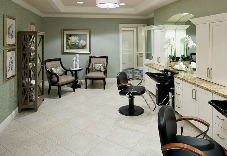 10 Best Images About Senior Living Interiors On Pinterest
