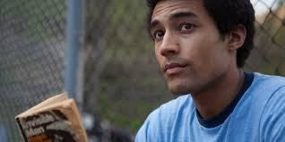 EXCLUSIVE: Netflix has landed worldwide rights to Barry, the Vikram Gandhi-directed film that drew high praise at the Toronto Film Festival for actor Devon Terrell in his role as a young Barack Oba…