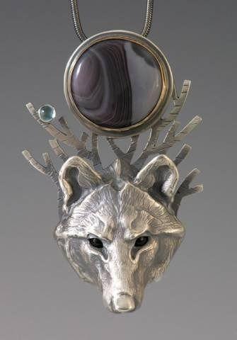 Белые волки - 131 фото. Сообщество Мы-Волки! - группы Мой Мир.