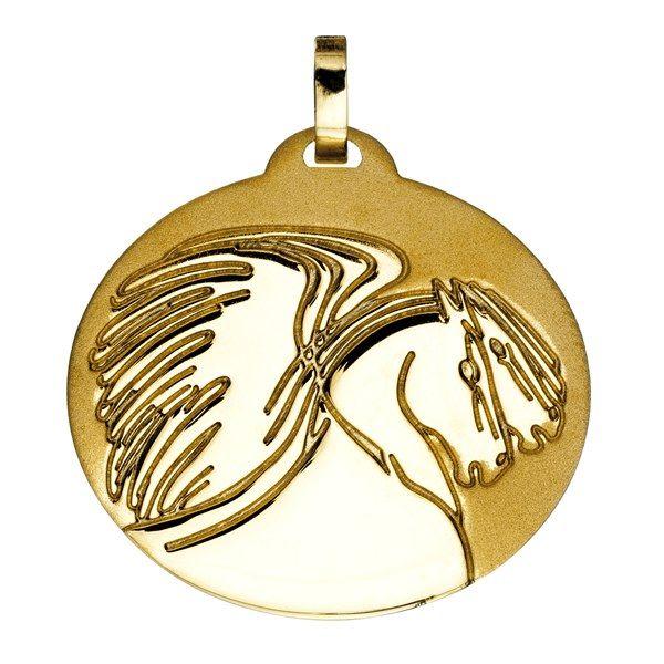 Χριστουγεννιάτικα δώρα στο M Shop Το ΤΥΧΕΡΟ του Συλλόγου Οι Φίλοι της Μουσικής Τα άλογα του Ήλιου