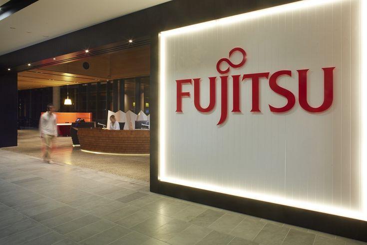 #Cloud: Nuage Networks advances Fujitsu Cloud Service K5's global expansion