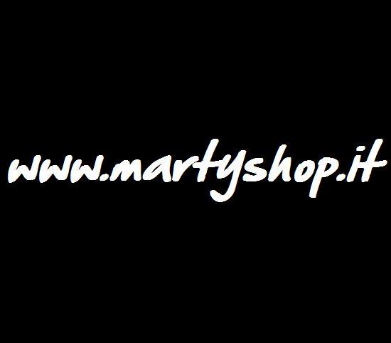 Shopping online on Marty Prato/MartyShop