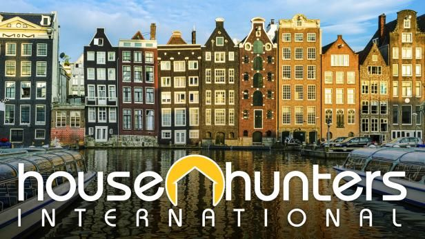 Get the scoop on your favorite moments from House Hunters International on HGTV.com.
