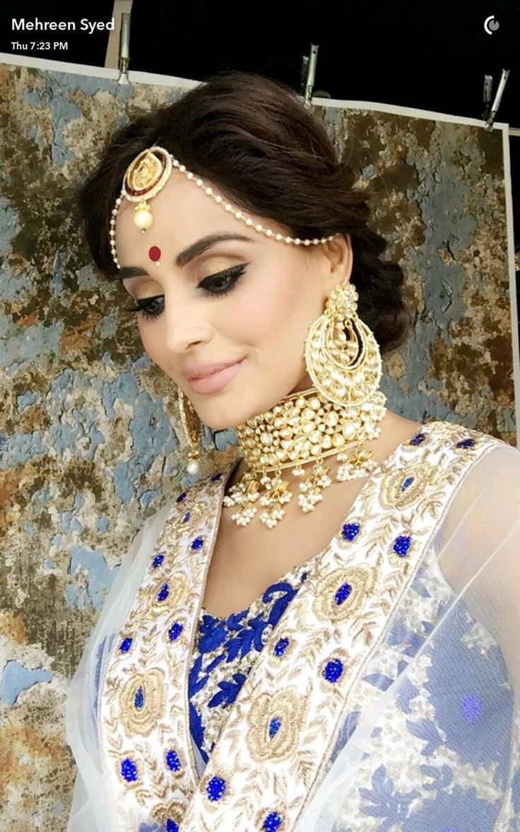 Jewels pinterest beautiful indian wedding jewellery and jewellery - Remove The Necklace