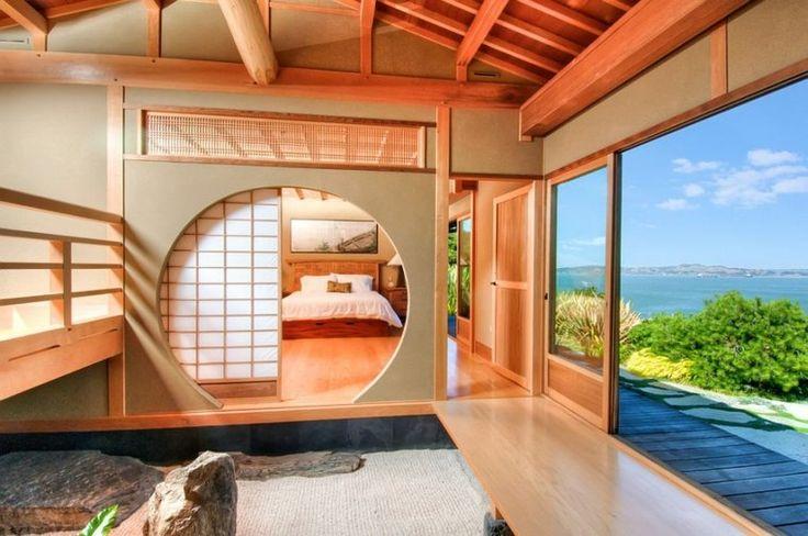 les 25 meilleures id es de la cat gorie chambre coucher. Black Bedroom Furniture Sets. Home Design Ideas