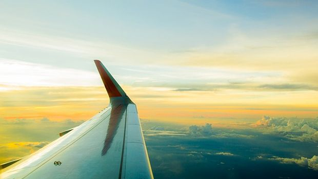 The Ultimate Guide to Flying Low-Cost Airlines: Spirit, Frontier and Allegiant