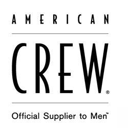 American Crew Perfumes - Perfumes American Crew é um estilo de vida, cabelo e marca de cosméticos para homens, fundada por David Raccuglia em 1994.