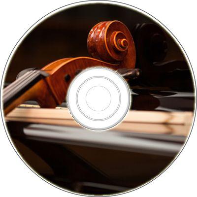 Κλασική - playlist