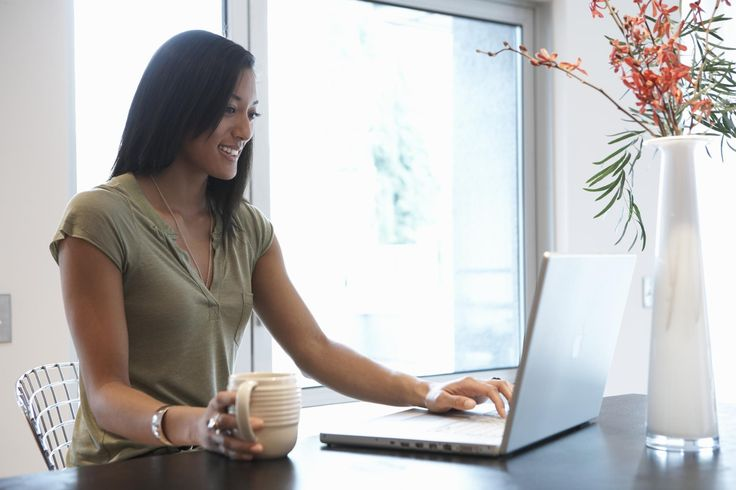 A Valuable List of Companies Offering Work from Home Jobs in Canada