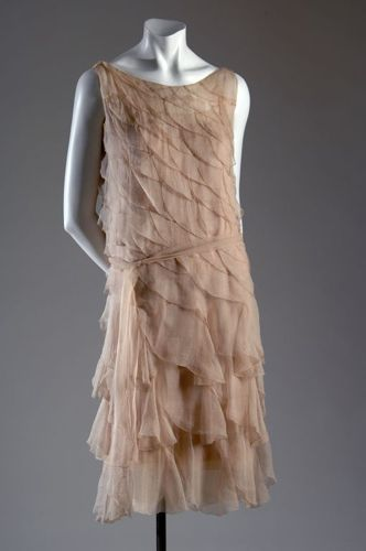 Coco Chanel 1925: 1920 S, Evening Dresses, Coco Chanel, Style, Vintage Fashion, 1920S, Cocochanel