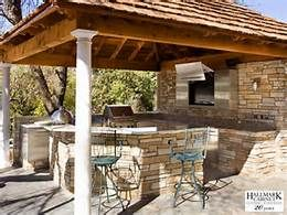 Bobby Flays Outdoor Kitchen   Yahoo Image Search Results Part 26