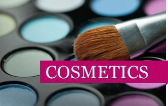 #beauty #skincare #cosmetics