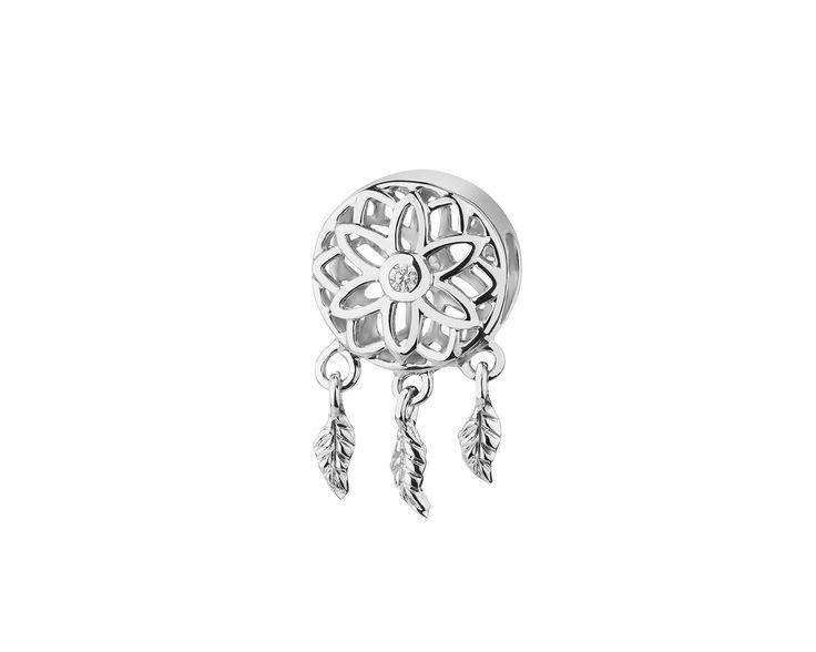 https://www.apart.pl/bizuteria/zawieszka-srebrna-beads-z-cyrkoniami/28595