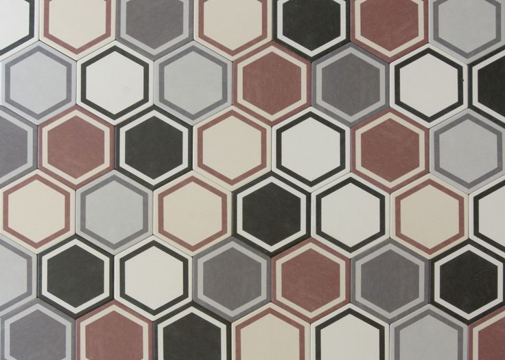 The 16 Best Hexadecor 150 X 175mm Images On Pinterest Room Tiles