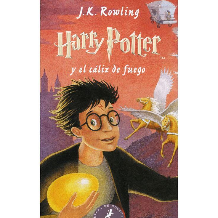 8-5-2017. Continuan las aventuras  de Harry, cada vez más emocionantes.