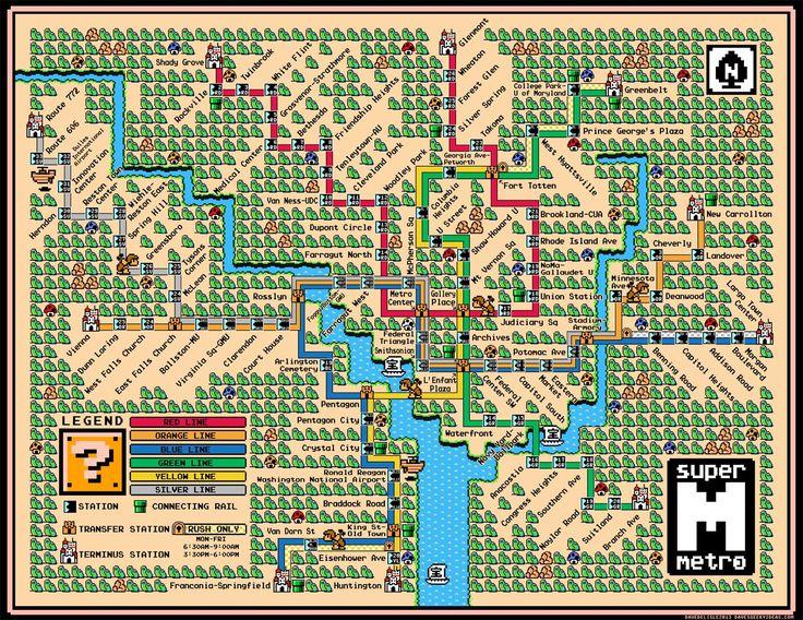 Best Washington Metro Map Ideas On Pinterest Washington - Map of the us but circle of paradise washington