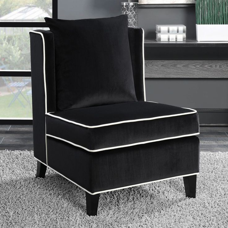 Coaster Furniture Healdsburg Accent Chair - 902708