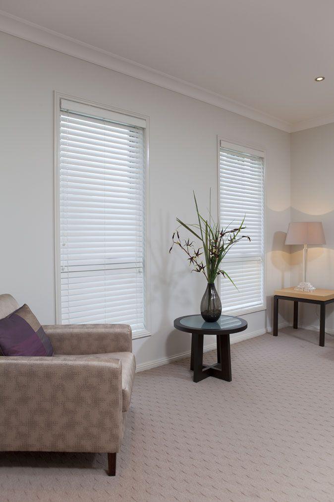 Venetian Blinds #venetian #blinds #home #decor