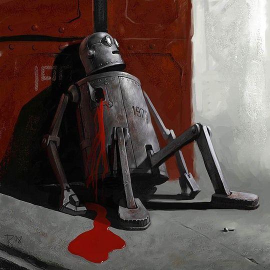 Waldemar von Kozak21 Artworks by Waldemar von Kozak