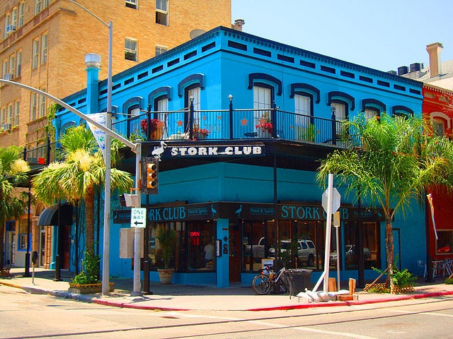 41 Best Galveston Island Images On Pinterest Galveston