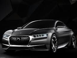 citroen-divine-ds-concept-wallpaper