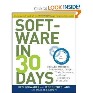 70 best cool software development tools images on pinterest software in 30 days how agile managers beat the odds delight their customers fandeluxe Gallery