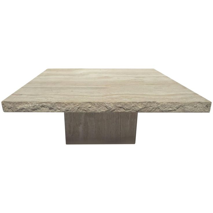 04_coffee table revise size to fit as needed in 2019