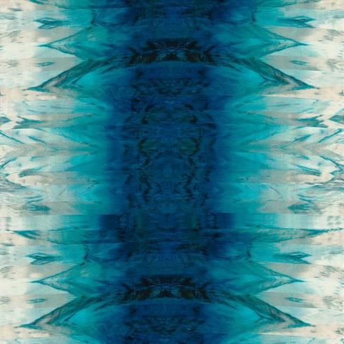 CASAMANCE - Product Detail
