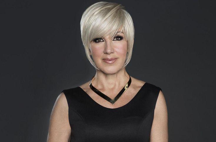 Continúan las buenas noticias para los fans de Ana Torroja. Esta vez, OCESA confirma los nombres de tres de los invitados de lujo que tendrá en su show en el Auditorio Nacional el próximo 26 de noviembre.