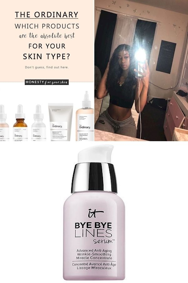 Summer Beauty Tips Body Skin Care How To Take Care Of My Face Naturally In 2020 Body Skin Care Skin Care Summer Beauty Tips