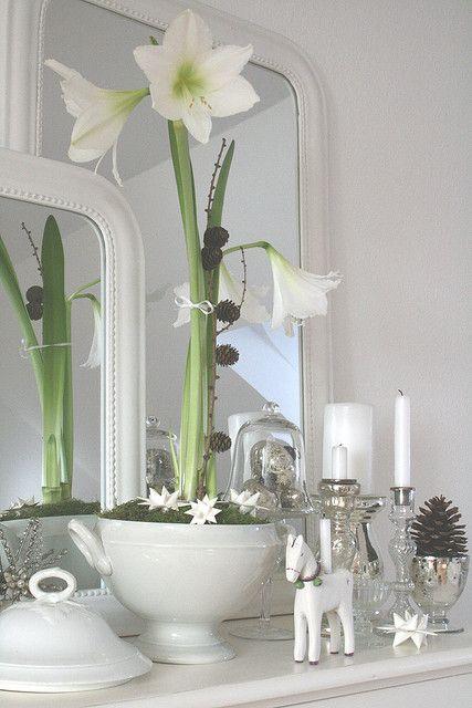 Die besten 25 blumen vase ideen auf pinterest for Dekoration wohnung petrol