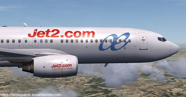 25 best ideas about boeing 737 800 jet on pinterest for Air europa telefono oficinas
