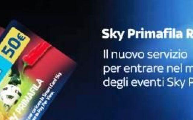 Problemi di fatturazione Sky e penale #sky #calcio #sport #abbonamento #hd
