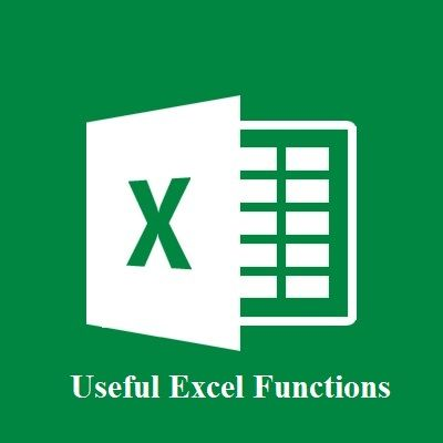 47 best Excel images on Pinterest Accounting, Beekeeping and Role