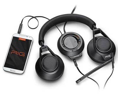 Plantronics sera présent à la Gamescom du 13 et 17 août 2014 - A l'occasion de la Gamescom, les équipes de Plantronics Gaming ont le plaisir de vous inviter à venir découvrir le futur de l'audio à destination des gamers, pour une expérience de jeu toujours ...