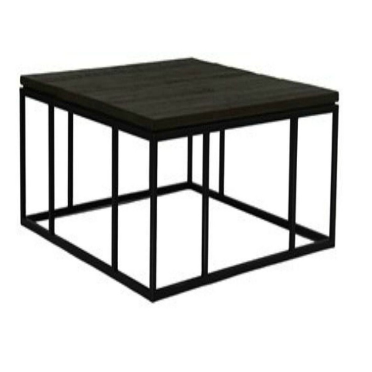 17 best images about coastal coffee tables on pinterest for Coastal square coffee table