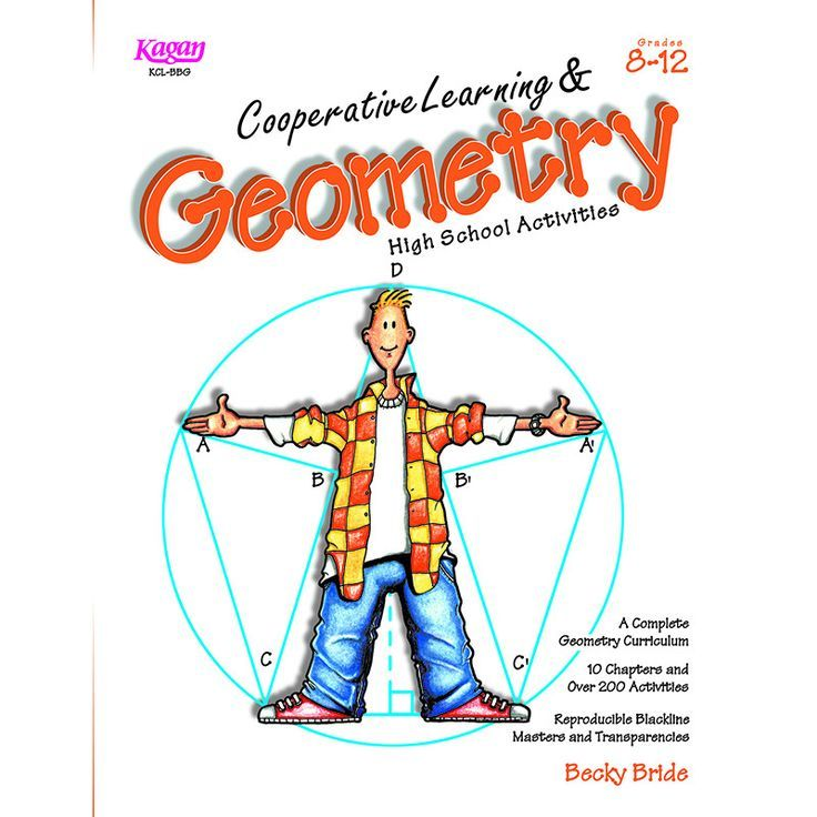 cooperative learning teaching strategies pdf