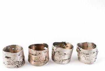 Google Afbeeldingen resultaat voor http://st.houzz.com/simgs/7f01a74d00b2c531_8-3172/contemporary-napkin-rings.jpg