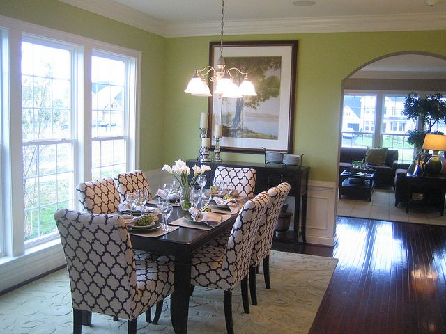 1000  images about pulte home builders model homes on pinterest