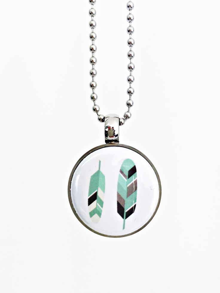 Interchangeable Jewellery Scandinavian Button in Tlb Stainless Pendant and chain www.twolyttelbuttons.co.nz SHOP NOW!