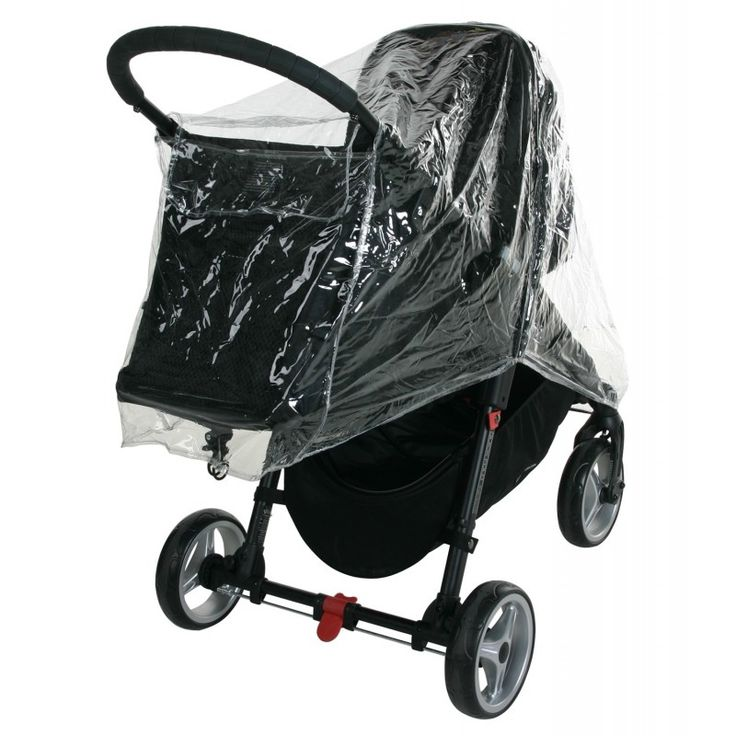 Baby Jogger Raincover Mini GT / Single with Carrycot (New 2015) Description: When your out and about this tailor-made Raincover by Baby Jogger covers your City Mini Single or GT Pushchair with or without the Compact Carrycot fitted, and protects your children from the elements. Features: Fully safety tested completely encloses the stroller provide... http://simplybaby.org.uk/baby-jogger-raincover-mini-gt-single-with-carrycot-new-2015/