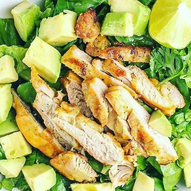 A Comer Sano Nutritivo Y Facil De Preparar Food Foodhealthy Comidasaludable Comidasanayrica Comida Comida Saludable Nutritivo Comida