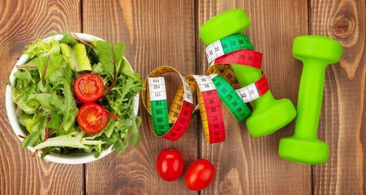 9 λόγοι για να τρώμε ωμή σαλάτα πριν από κάθε γεύμα