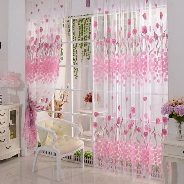 114 best Curtains images on Pinterest | Blinds, Curtains and Draping