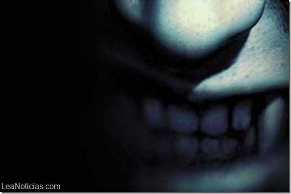 Conoce la historia de como el maíz originó los relatos de vampiros - http://www.leanoticias.com/2015/04/28/conoce-la-historia-de-como-el-maiz-origino-los-relatos-de-vampiros/