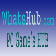 Here You Can Download Full Version PC Game, Xbox Game, Games Cracks , Games Download Via Links And Latest Games Also Download Free.Here is HUB for every thing, where you can Download Free PC Games,  Full Android Games, Latest Android Apps, New APK Files, Pc Software&Antivirus, easily in minimum time that gives best results than all.