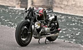 bmw cafe racer - Google Search
