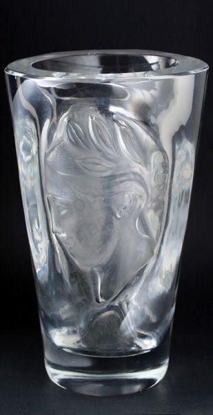 92 Best Antique Amp Vintage Glass Famous Makers Images On