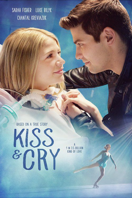 Watch->> Kiss and Cry 2017 Full - Movie Online | Download Kiss and Cry Full Movie free HD | stream Kiss and Cry HD Online Movie Free | Download free English Kiss and Cry 2017 Movie #movies #film #tvshow #moviehbsm