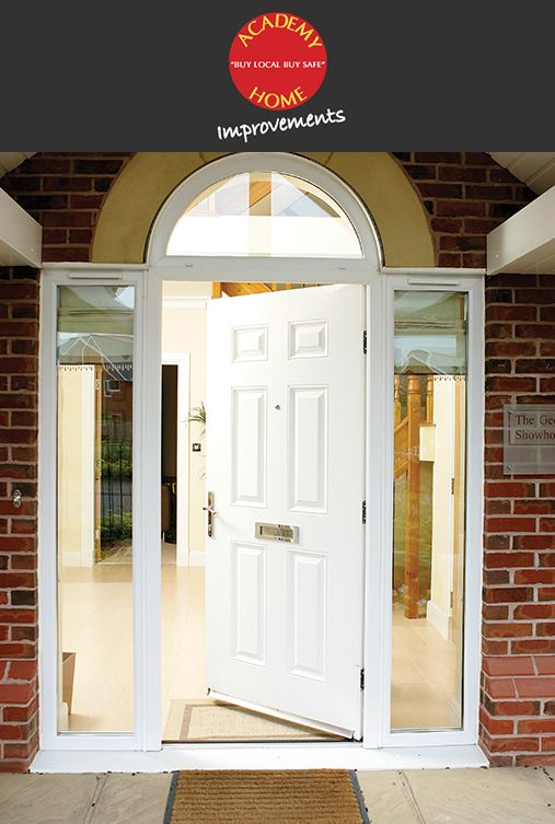 http://www.academyhome.co.uk/products/doors/composite-doors/composite-door-range#Content
